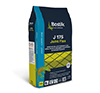 BOSTIK J175 ANTHRACITE EN SAC DE 5 KG