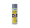KF DEGRIP FLASH EN AEROSOL DE 650 ML / 500 ML
