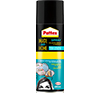 PATTEX MADE AT HOME REPOSITIONNABLE EN AEROSOL DE 400 ML