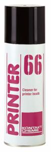 PRINTER 66 EN AEROSOL DE 200 ML