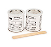 3M SCOTCHCAST 10 EN KIT DE 450 GR