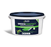 BOSTIK GREEN CONTACT EN SEAU DE 7 KG
