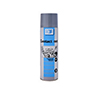 KF CONTACT NET EN AEROSOL DE 650 ML / 500 ML