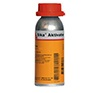 SIKA AKTIVATOR PRO TRANSPARENT EN FLACON DE 250 ML