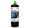 3M 50417 PERFECT-IT III LIQUIDE A POLIR EN BIDON DE 1 KG