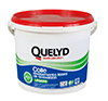 QUELYD COLLE REVETEMENTS LISSES DE RENOVATION LEGERS EN SEAU DE 5 KG