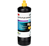 3M 80349 PERFECT-IT III LIQUIDE DE LUSTRAGE EN BIDON DE 1 KG