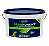 BOSTIK GREEN CONTACT EN SEAU DE 14 KG