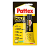 PATTEX MULTI USAGES EN TUBE DE 50 GR