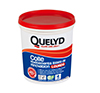 QUELYD COLLE REVETEMENTS LISSES DE RENOVATION LOURDS EN POT DE 1 KG