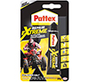 PATTEX MULTI-USAGES 100% REPAIR EXTREME EN TUBE DE 20 GR