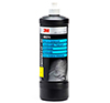 3M 09374 PERFECT-IT III LIQUIDE A POLIR EN BIDON DE 1 KG