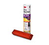 3M PATE MALLEABLE PUTTY MP+ EN BATON 40,9 x 279 MM