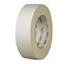 INTERTAPE 4426 BLANC LARGEUR 12 MM EN ROULEAU DE 55 M