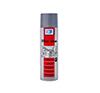 KF OFFICE CLEAN EN AEROSOL DE 650 ML / 500 ML