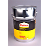 PATTEX CONTACT GEL EN BIDON DE 4,25 KG