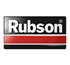 RUBSON CLEAN PERFECT EN BIDON DE 3 L
