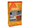 SIKA LEVEL 410 ULTRA EN SAC DE 25 KG