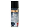 SURFACE 95 EN AEROSOL DE 200 ML