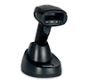 SCANNER BLUETOOTH HONEYWELL XENON 1902