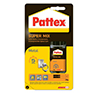 PATTEX EPOXY METAL EN SERINGUE DE 25 ML