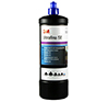 3M 50383 PERFECT-IT III ULTRAFINA SE EN BIDON DE 1 KG