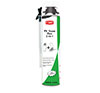 CRC PU FOAM FLEX 2in1 EN AEROSOL DE 1000 ML / 750 ML