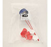 CRC REFILL CAN B-FILL SPARE PARTS KIT