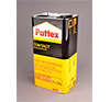 PATTEX CONTACT HAUTE TEMPERATURE EN BIDON DE 4,5 KG
