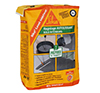 SIKA LEVEL 310 INTERIEUR EN SAC DE 25 KG