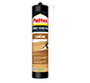 PATTEX JOINT FINITION CHENE EN CARTOUCHE DE 300 ML