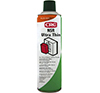 CRC NSR ULTRA THIN EN AEROSOL DE 500 ML
