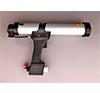 SIKA AIRFLOW 2/400 PISTOLET PNEUMATIQUE