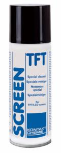 SCREEN TFT EN AEROSOL DE 200 ML
