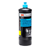 3M 09376 PERFECT-IT III LIQUIDE DE LUSTRAGE EN BIDON DE 1 KG