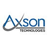 AXSON RE 11501A-95/ RE 1020 EN KIT DE 22 KG