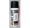 DUST OFF 67 360° EN AEROSOL DE 200 ML