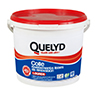 QUELYD COLLE REVETEMENTS LISSES DE RENOVATION LOURDS EN SEAU DE 6 KG