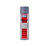 KF DISPERSANT REACTIF EN AEROSOL DE 650 ML / 400 ML