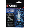 SADER COLLE BLOCAGE VIS ECROUS EN FLACON DE 5 ML
