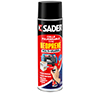 SADER NEOPRENE MULTI-USAGES EN AEROSOL DE 500 ML