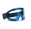 CASTOLIN 73503 LUNETTE DE PROTECTION