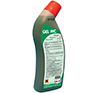 GEL WC EN FLACON DE 750 ML
