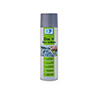 KF ZINC+ ULTRA BRILLANT EN AEROSOL DE 400 ML