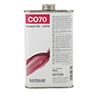 ELECTROLUBE CO70500ML EN FLACON DE 500 ML