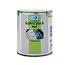 KF GALVA PACK PREMIUM MAT EN POT DE 750 ML
