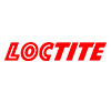 LOCTITE SF 7500 EN FLACON DE 200 ML
