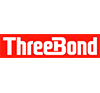 THREEBOND 1742 EN FLACON DE 20 GR