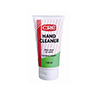 CRC HANDCLEANER EN TUBE DE 150 ML