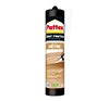 PATTEX JOINT FINITION HETRE EN CARTOUCHE DE 300 ML